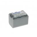 Sony NP-FP70 Li-ion 7.2V 1400mAh 10.1Wh