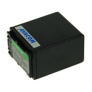 Sony NP-FV100 Li-ion 6.8V 3150mAh 21.4Wh verze 2011