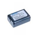 Sony NP-FW50 Li-ion 7.2V 900mAh 6.5Wh verze 2012