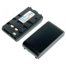 Sony NP-55/66/77 Ni-Mh 6V 2100mAh 12.6Wh