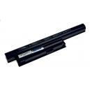 Sony Vaio EA/EB/EC series, VGP-BPS22 Li-ion 10,8V 5200mAh/56Wh černá