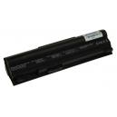 Sony Vaio TT series, VGP-BPL14 Li-ion 10,8V 7800mAh/84Wh černá