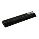 Sony Vaio TT series, VGP-BPS14 Li-ion 10,8V 5200mAh/56Wh černá