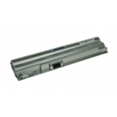Sony Vaio TT series, VGP-BPS14 Li-ion 10,8V 5200mAh/56Wh stříbrná
