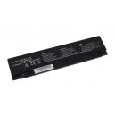 Sony Vaio VGN-P series VGN-P11/P50, VGP-BPS15/B Li-Pol 7,4V 4800mAh/36Wh černá