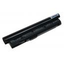 Sony Vaio VGN-TZ series, VGP-BPS11 Li-ion 11,1V 5200mAh/58Wh černá