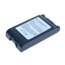 Toshiba Portege M200/M400/M700 series Li-ion 10,8V 5200mAh