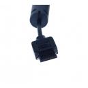 USB 2.0 kabel - miniUSB 12pin, Canon IFC-200PCU, 1.8m