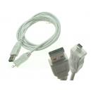 USB 2.0 kabel - miniUSB 4pin, Fujifilm FZ05579-100, 1.8m