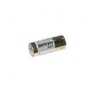 Baterie 910A GP Alkaline