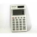 Kapesní kalkulačka SENCOR