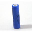 Nabíjecí baterie LC14500 Li-ion 3,7V