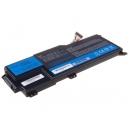 Dell XPS 14z, 15z Li-Pol 14,8V 4000mAh