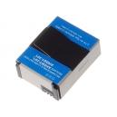 Baterie GoPro AHDBT-201, AHDBT-301 Li-ion 3.7V 950mAh 3.5Wh verze 2014