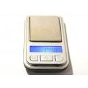 Mini digitální kapesní váha 200g / 0,01g
