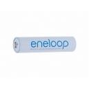 Nabíjecí baterie SANYO eneloop - mikrotužkové AAA