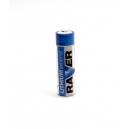 Špičkové baterie AA Lithium 1ks