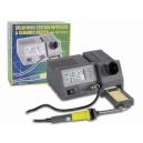 Mikropáječka - pájecí stanice 48W LCD