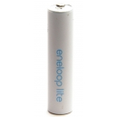 Nabíjecí baterie SANYO eneloop lite - mikrotužkové AAA