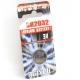 Knoflíková baterie CR2032 Maxell Lithium