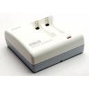 Automatická nabíječka baterií 1-2ks AA / AAA