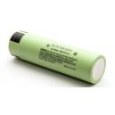 Nabíjecí baterie 18650 Li-ion 3,7V 2900mAh Panasonic