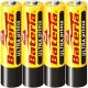 Baterie AAA ULTRA Prima Bateria - 4ks