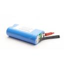Náhradní baterie Li-ion 2900mAh 7,4V 10C