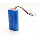 Nabíjecí baterie 18650 Li-ion 7,4V 2100mAh 2čl