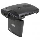 Autokamera - DOD V680L HD 32GB