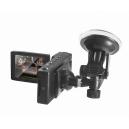 Autokamera - DOD S1 + 10M