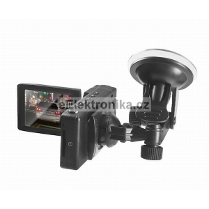 Autokamera - DOD S1+ 32GB