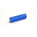 Nabíjecí baterie TR14500 Li-ion 3,7V 400mAh