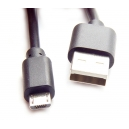 Kabel USB - mikroUSB
