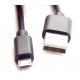 Kabel USB - mikro USB