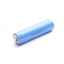 Nabíjecí baterie 18650 Li-ion 3,7V 2000mAh repas