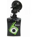 Autokamera - DOD VR_H3 FullHD
