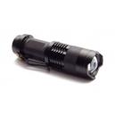 LED svítilna - malá výkonná