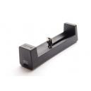 Automatická USB nabíječka baterií Li-ion