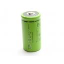 Nabíjecí Baterie C 3000mAh Ni-Mh