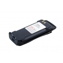 Motorola DP3400, DP3600 TRBO XPR6300 Li-ion 7,5V 2000mAh/15Wh