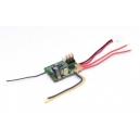 Mini Wolf - náhradní elektronika