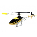 Jednorotorový IR vrtulník Double Horse Air Max 9103