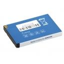 Baterie do mobilu Aligator A300 Li-Ion 3,7V 1100mAh