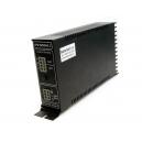 Stabilizovaný záložní zdroj UPS 6,9V