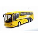 Autobus na dálkové ovládání
