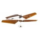 Setava rotoru pro mini RC vrtulník SanHuan