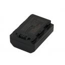 Náhradní baterie Sony NP-FZ100 Li-Ion 7.2V 2040mAh 14.7Wh