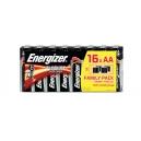 Alkalické Baterie AAA Energizerr 10ks