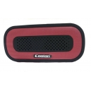 MP3 přehrávač, aktivní hlasité repro bluetooth - kraval box malý